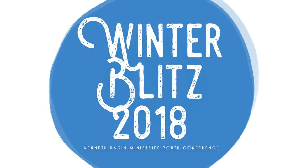 Winter Blitz